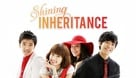 Shining Inheritance