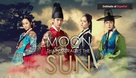 The Moon that Embraces the Sun - Doblado al Espa%C3%B1ol