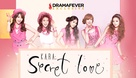 KARA%3A Secret Love