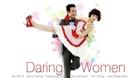 Daring Women