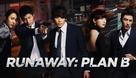 Runaway%3A Plan B
