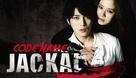 Code Name%3A Jackal