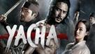 Yacha