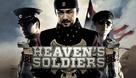 Heaven's Soldiers