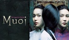 Muoi%3A The Legend of a Portrait