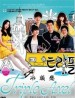 Triple DVD (MY - Ch Tr, English Subtitled)