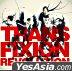 Vol. 3 - Revolution