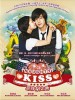 Naughty Kiss DVD (MY - Ch Tr, My, English Subtitled)
