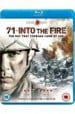 71-Into the Fire Blu-ray UK (En Sub)