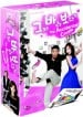 The Accidental Couple DVD (English Subtitled)