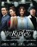 Miss. Ripley DVD (MY - Ch Tr, My, English Subtitled)