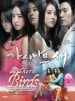 The Thorn Birds DVD (MY - Ch Tr, My, English Subtitled)