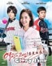 Glory Jane DVD (MY - Ch Tr, My, English Subtitled)