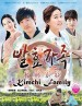 Fermented Family DVD (MY - Ch Tr, My, English Subtitled)