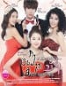 Glowing She DVD (MY - Ch Tr, My, English Subtitled)