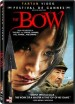 The Bow DVD US (En Sub)