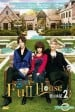 Full House 2 DVD (MY - Ch Tr, My, English Subtitled)
