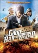 The Good, the Bad, the Weird DVD US (En Sub)