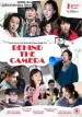 Behind the Camera DVD UK (En Sub)