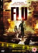 The Flu DVD UK (En Sub)