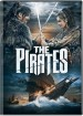 Pirates DVD US (En Sub)