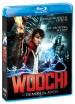 JEON WOO CHI : The Taoist Wizard Blu-ray US (En Sub)