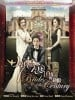 Bride of the Century DVD (MY - Ch Tr, My, English Subtitled)