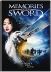 Memories of the Sword DVD US (En Sub)