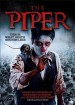 The Piper DVD US (En Sub)