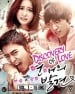Discovery of Romance DVD (MY - Ch Tr, My, English Subtitled)