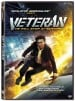 Veteran DVD US (En Sub)