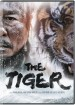 The Tiger: An Old Hunter's Tale DVD US (En Sub)