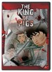 King of Pigs DVD US (En Sub)