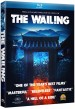 The Wailing Blu-ray US (En Sub)