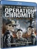 Operation Chromite Blu-ray US (En Sub)