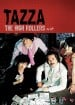 Tazza: The High Rollers DVD US (En Sub)