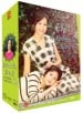 My Daughter, Geum Sa-Wol DVD (SG - English Subtitled)