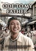 Ode to My Father DVD US (En Sub)