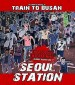 Seoul Station Blu-ray US (En Sub)