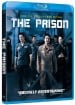 The Prison DVD US (En Sub)