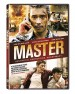 Master DVD US (En Sub)