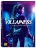 The Villainess DVD (US - English Subtitled) (En Sub)