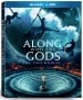 Along With the Gods: The Two Worlds Blu-ray + DVD Combo US