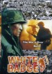 White Badge DVD US (En Sub)