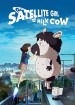 The Satellite Girl and Milk Cow DVD US (En Sub)