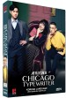 Chicago Typewriter DVD (SG - English Subtitled)