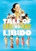 A Tale of Legendary Libido DVD US (En Sub)