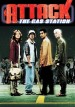 Attack the Gas Station! DVD (En Sub)