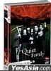 The Quiet Family DVD (Australia) (En Sub)