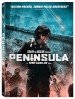 Peninsula DVD US (En Sub)